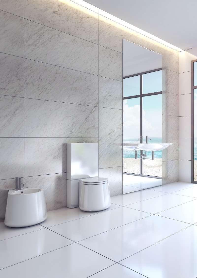 Photo salle d'eau