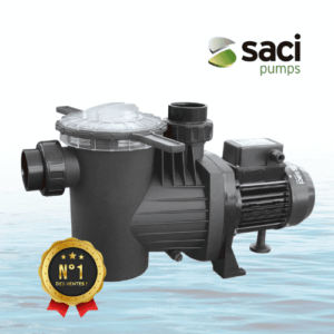 Pompe Winner Saci Pumps 50M