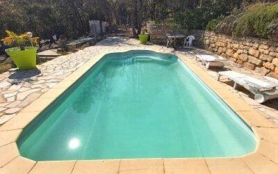 Comment remettre en service votre piscine